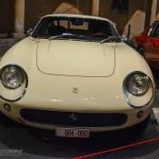 Ferrari 275 GTB Coupe-1