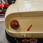 Ferrari 275 GTB Coupe-6
