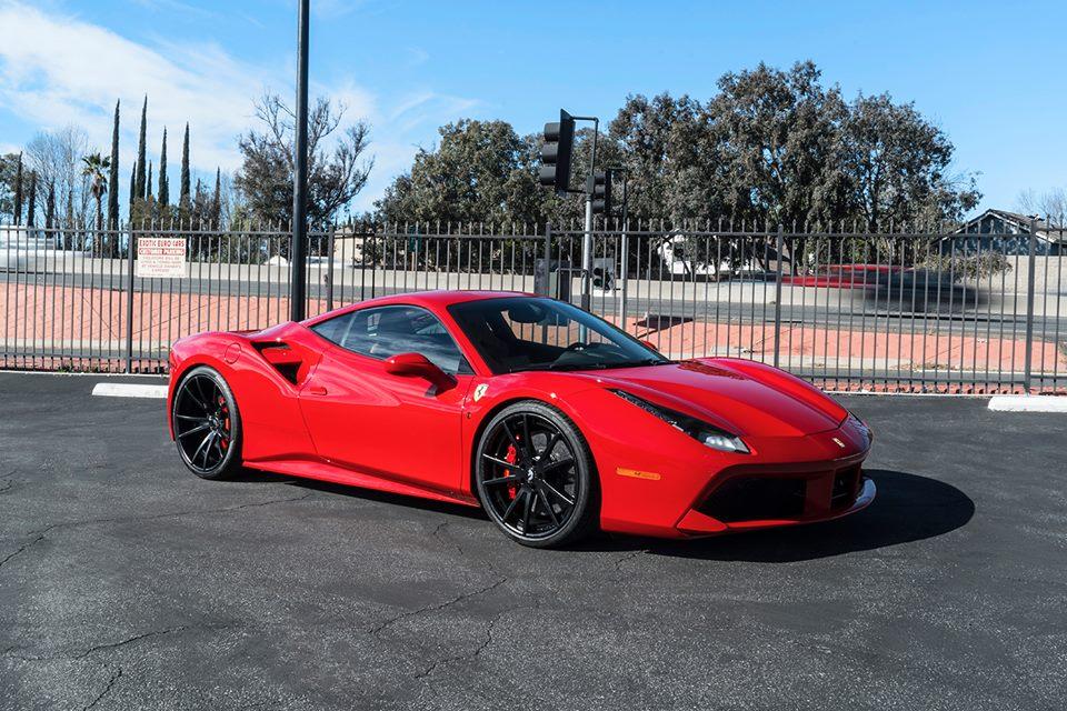 Ferrari-488-GTB-Forgiato-9.jpg