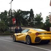 Ferrari F12tdf Hotel de Paris-1
