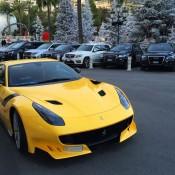 Ferrari F12tdf Hotel de Paris-2
