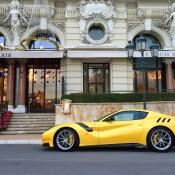 Ferrari F12tdf Hotel de Paris-3