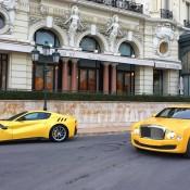 Ferrari F12tdf Hotel de Paris-4