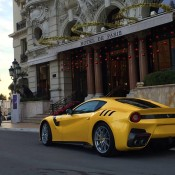 Ferrari F12tdf Hotel de Paris-5