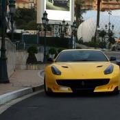 Ferrari F12tdf Hotel de Paris-8