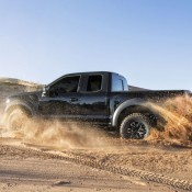 Ford Raptor SuperCrew-2