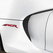 GeigerCars Dodge Viper ACR-3