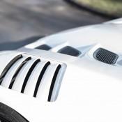 GeigerCars Dodge Viper ACR-4