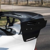 GeigerCars Dodge Viper ACR-5