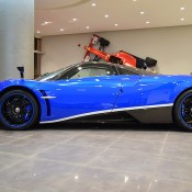 Huayra-one-1