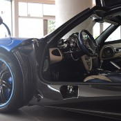 Huayra-one-11
