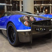 Huayra-one-2