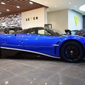 Huayra-one-6