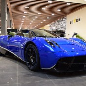 Huayra-one-7