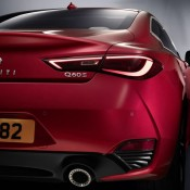 Infiniti Q60 Coupe-8
