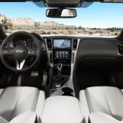 Infiniti Q60 Coupe-9