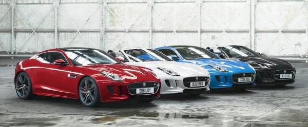 Jaguar F-Type British Design-00
