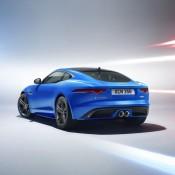 Jaguar F-Type British Design-3