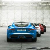 Jaguar F-Type British Design-4
