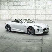 Jaguar F-Type British Design-5