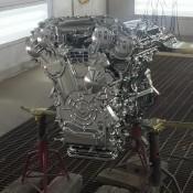 Kuhl-Racing Nissan GT-R-Gold-22
