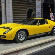 Lamborghini Miura Brussels-2