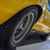 Lamborghini Miura Brussels-4