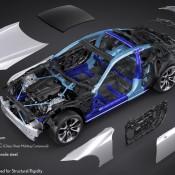 Lexus LC 500-5