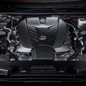 Lexus LC 500-6