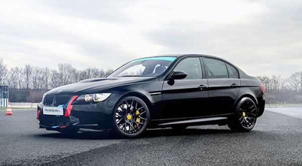 MR BMW M3 Clubsport-0