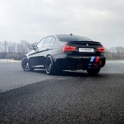 MR BMW M3 Clubsport-2