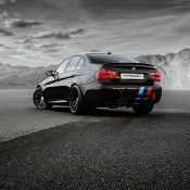 MR BMW M3 Clubsport-4