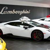 Mansory Lamborghini Huracan-sale-6