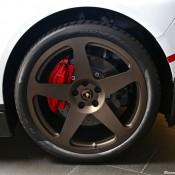 Mansory Lamborghini Huracan-sale-8