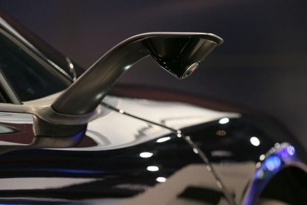 McLaren 675LT JVCKenwood-2