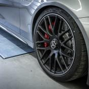 Mcchip Mercedes-AMG C63-6