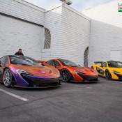 Newport Beach Supercar Show-10