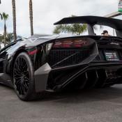 Newport Beach Supercar Show-11