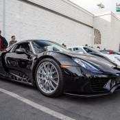 Newport Beach Supercar Show-12