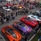 Newport Beach Supercar Show-14