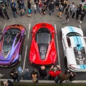 Newport Beach Supercar Show-16