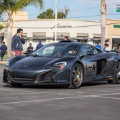 Newport Beach Supercar Show-18