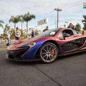 Newport Beach Supercar Show-19