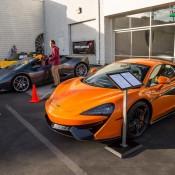 Newport Beach Supercar Show-20