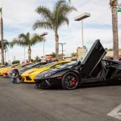 Newport Beach Supercar Show-23