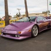 Newport Beach Supercar Show-24
