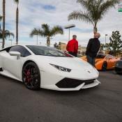 Newport Beach Supercar Show-25