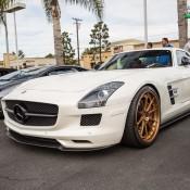 Newport Beach Supercar Show-26