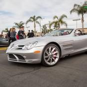 Newport Beach Supercar Show-27