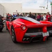 Newport Beach Supercar Show-28